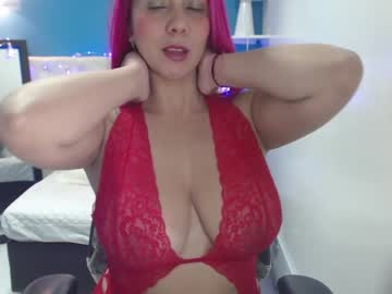 [14-12-20] kylieroberts_naughty webcam show from Chaturbate