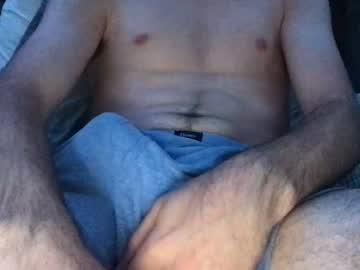 [17-06-20] slimmmm214 webcam show