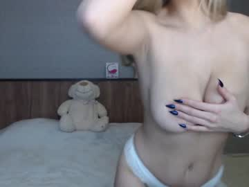 [01-03-21] _done_ premium show from Chaturbate
