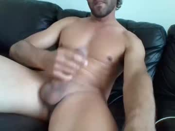 [18-01-20] beeptest record video with toys from Chaturbate