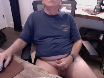 [11-09-20] couldsatify show with toys from Chaturbate.com