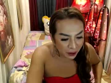 [08-01-21] yoursexdivaxxx record show with cum from Chaturbate.com