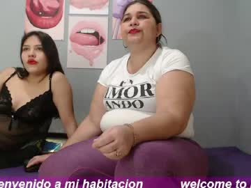 [23-10-20] bbw_dirtyhots video with dildo from Chaturbate