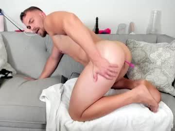 Finch93 Naked