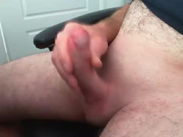 [24-11-20] chippy696969 record private show from Chaturbate.com