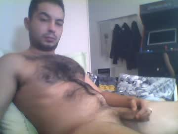 [11-10-20] itek31 record show with toys from Chaturbate.com