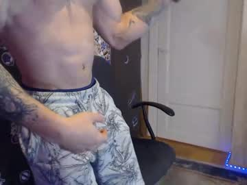 [01-05-20] neostrong chaturbate private