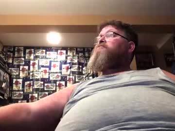 [02-06-20] onceforfun webcam record