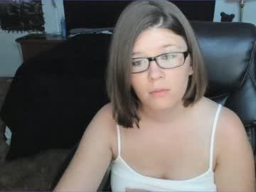 [04-06-20] poshamadalen webcam video from Chaturbate