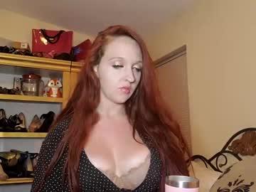 [15-07-20] bodyworshipsblog chaturbate webcam