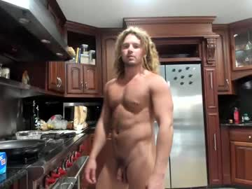 [09-07-20] jbunny43 record public webcam from Chaturbate