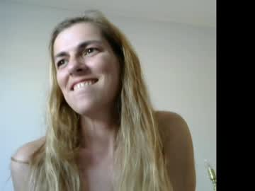 [14-03-20] n4ughtynurse record private show from Chaturbate