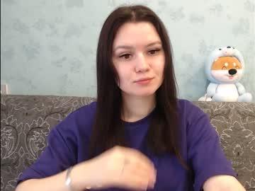 [03-02-20] pepsixgirl chaturbate private sex video