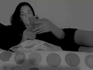 [17-08-20] donnaconforme record blowjob video from Chaturbate.com