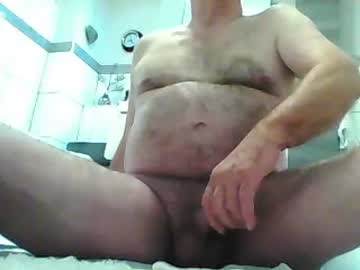 [06-09-20] harald1234 record show with toys from Chaturbate.com