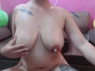 [09-11-18] sweetanahi_3 record private sex show from Chaturbate.com