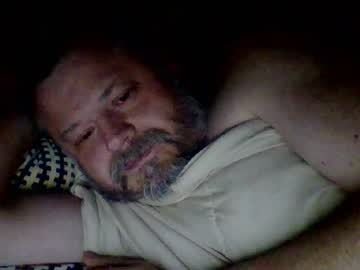 [26-10-20] texancigar private from Chaturbate.com