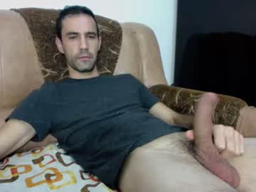 [18-11-20] brandmpower record show with cum from Chaturbate.com