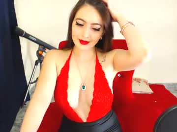 [22-10-20] hornycandy69 record private show video from Chaturbate