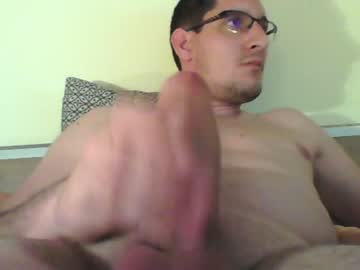 [04-04-20] mr_thickcock28 record premium show from Chaturbate.com