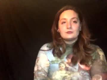 [06-04-20] pennyxberetta record cam video