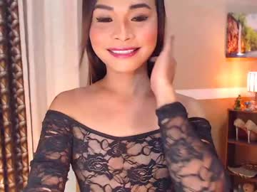 [24-02-20] sexysluttybitchxxx public show from Chaturbate