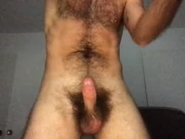 [23-03-20] some1sdaddy record video with toys from Chaturbate