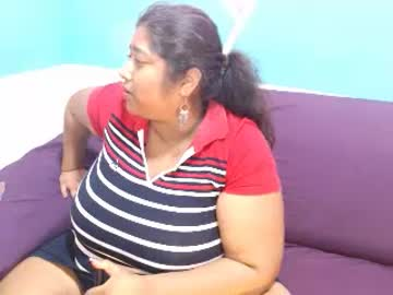 [23-11-20] indiancandy100 video with dildo from Chaturbate