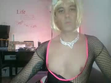 [19-07-20] sindycd81 record private show video