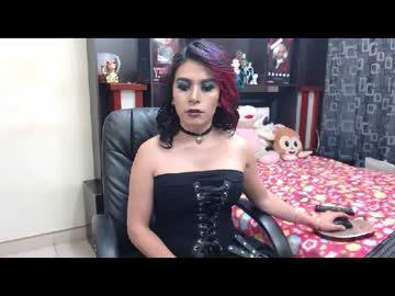 [29-10-20] ayleenzj chaturbate private show