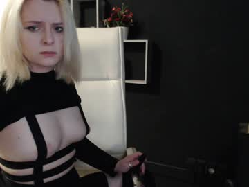 [19-02-20] beautiful___girl webcam