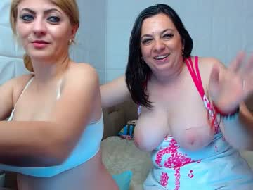 [30-05-20] horny_eve private sex video from Chaturbate