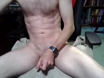 [28-07-21] jimmylee2018 chaturbate webcam record