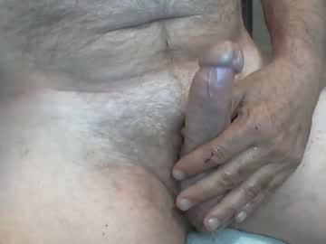 [07-09-20] justaguy4u2use record blowjob show from Chaturbate