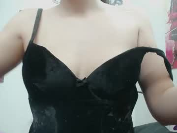 [10-08-20] kandylove1 blowjob video from Chaturbate