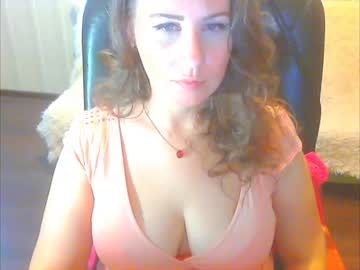 [24-07-21] jessjess4you record cam video from Chaturbate