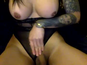 [07-07-20] keisha2525 show with toys from Chaturbate