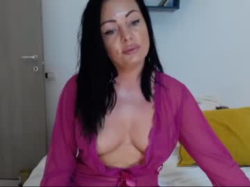 [28-10-20] eveyroor cam show from Chaturbate