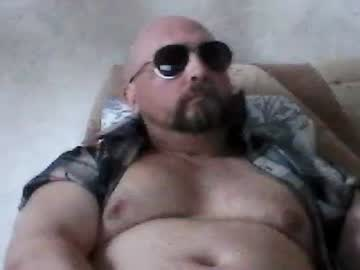 [10-07-20] gr814u record video with toys from Chaturbate