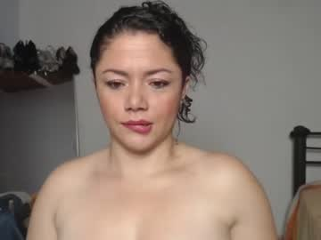 [23-06-21] ineedcum_hot record video with toys from Chaturbate.com