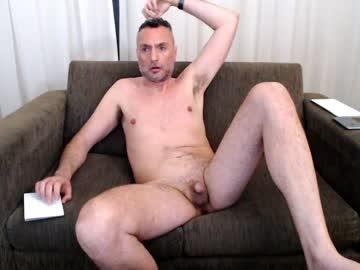 [03-07-20] mistermanexhib record private sex video