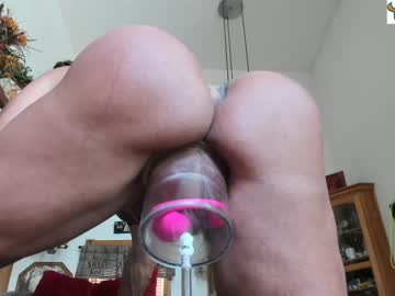 [18-09-20] musclemama4u premium show from Chaturbate.com
