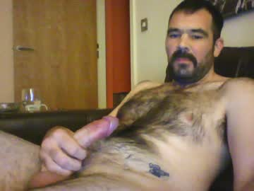 [08-10-20] hairydude2015 webcam show from Chaturbate.com