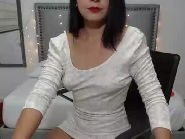 [25-02-20] khloe_1995 record webcam show from Chaturbate