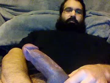 [27-10-20] nkone88 record private XXX video from Chaturbate.com