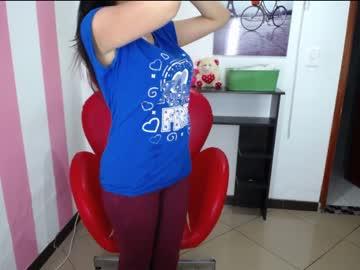 [14-01-20] hana_cute webcam show from Chaturbate.com