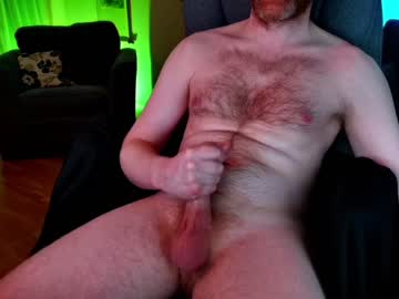 [26-11-20] islanderdude record blowjob show from Chaturbate