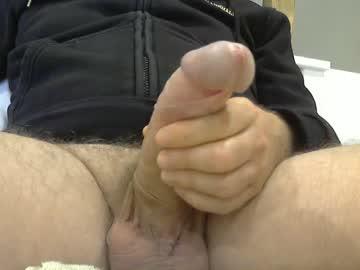 [11-04-20] ssaloma2001 record private sex video from Chaturbate