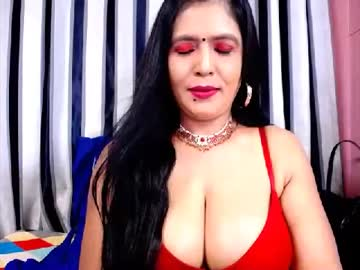 [01-03-21] indianburfee record public show from Chaturbate