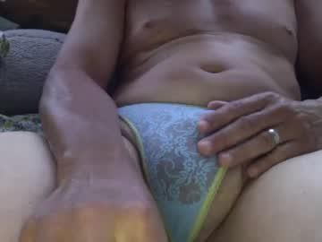 [12-07-20] leologan chaturbate private sex show